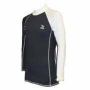 02136 – DS46 Men Rashguard SW-05