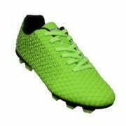 1000218116 – 8116 Men Football boots Lime.Black – 2