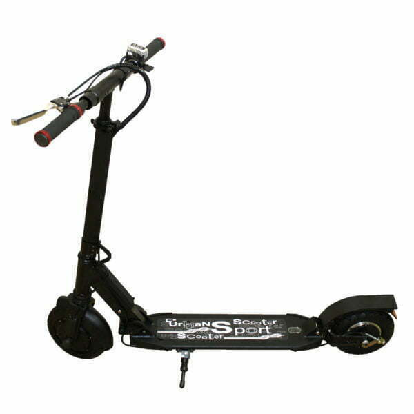 28215 – SG-044 – Electric Scooter – 1