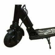 28215 – SG-044 – Electric Scooter – 2