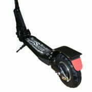 28215 – SG-044 – Electric Scooter – 4