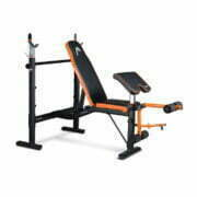 28286 – H781 Weight Bench – 1