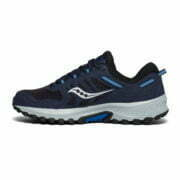 20524-1 – Versafoam Excursion TR13 (Men) Navy – 2