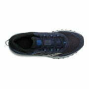 20524-1 – Versafoam Excursion TR13 (Men) Navy – 3