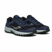 20524-1 – Versafoam Excursion TR13 (Men) Navy – 5