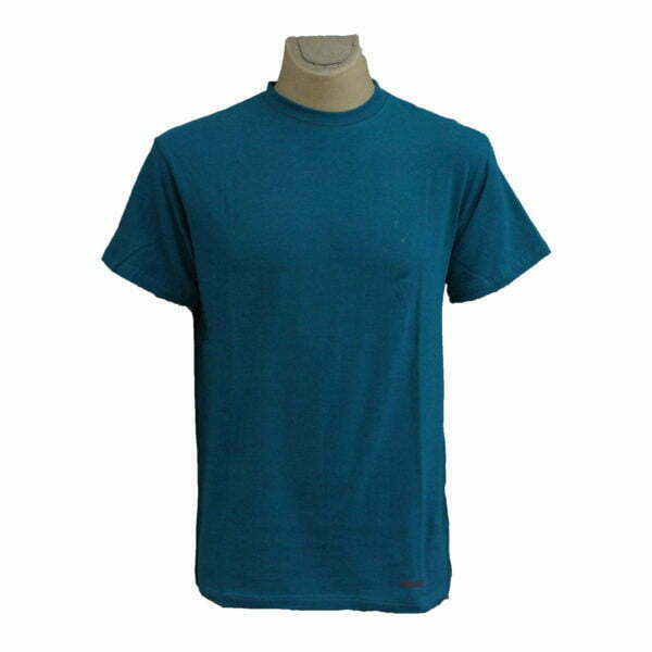 FS1120 – Men R-Neck – Teal
