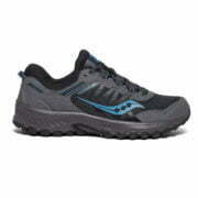20524-4 – Versafoam Excursion TR13 (Men) Charcoal-Blue – 2