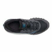 20524-4 – Versafoam Excursion TR13 (Men) Charcoal-Blue – 3