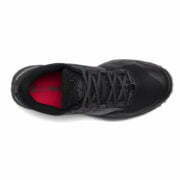 20556-20 – Peregrine 10 (Men) Black-Red – 3