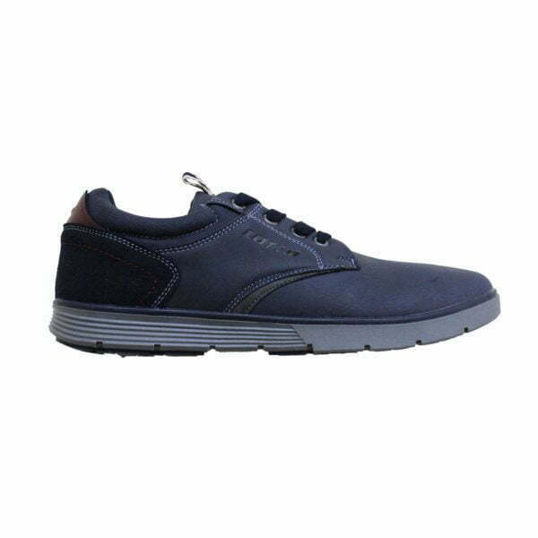 28163 – U1005 Lotto Casual Shoes Mn Nvy – 1
