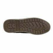 28170 – 84913 Lois Casual Shoes Mn Brown – 2