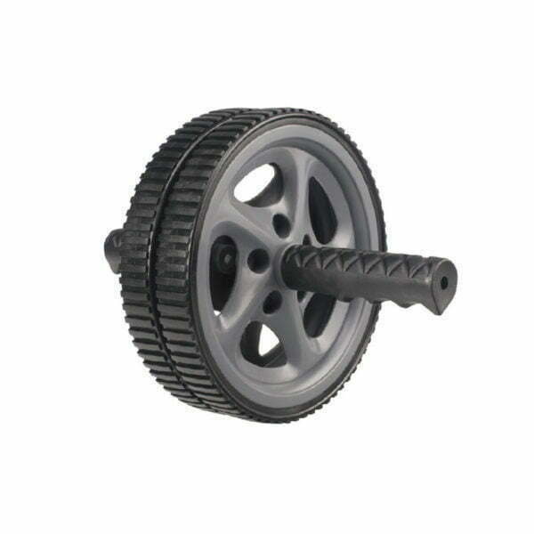 28671 – LS3160B – Exercise Wheel