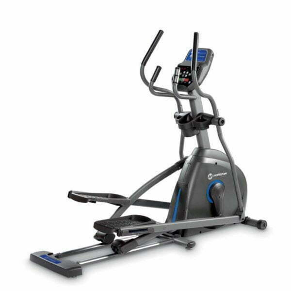 Horizon EX59-3 Elliptical – 1