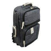 200000001 – School Bag1URH-02 Back Pack 3 Way – 3