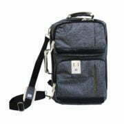 200000001 – School Bag1URH-02 Back Pack 3 Way – 4