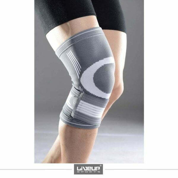 28187 – LS5676 Knee Support Sml