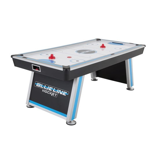 SG-114 Air Hockey Table 1