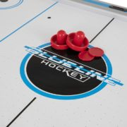 SG-114 Air Hockey Table 2