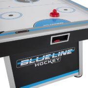 SG-114 Air Hockey Table 4