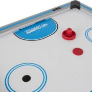 SG-114 Air Hockey Table 7