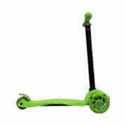 28214 – SG-043 #2707 Scooter Green – 2