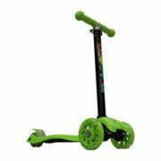 28214 – SG-043 #2707 Scooter Green – 3