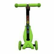 28214 – SG-043 #2707 Scooter Green – 4