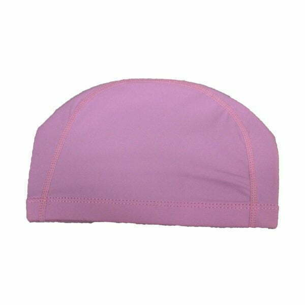 28263 – Swim Cap Fabric SG-013 Snr – Light Pink