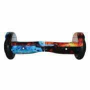 """28700 – Hoverboard 8"""" SG135 #T3-1 – 2"""