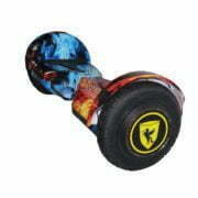 """28700 – Hoverboard 8"""" SG135 #T3-1 – 4"""