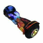 """28700 – Hoverboard 8"""" SG135 #T3-1 – 5"""