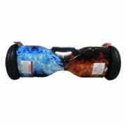 """28700 – Hoverboard 8"""" SG135 #T3-1 – 6"""