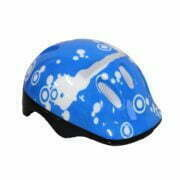 28702 – Helmets SG124 Kids Blue – 2