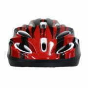 28703 – Helmets SG125 Adults Red – 3