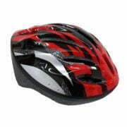 28704 – Helmets SG126 Adults Red – 2