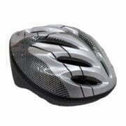 28704 – Helmets SG126 Adults Silver – 2