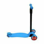 28710 – Scooter SG90 #WX-958 Blue – 2