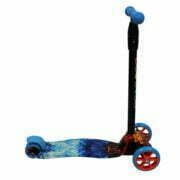 28711 – Scooter SG91 #WX-958-A Blue – 2