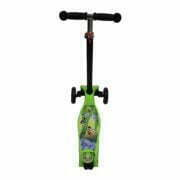 28712 – Scooter SG92 #WX-2706B Tinkerbell – 3
