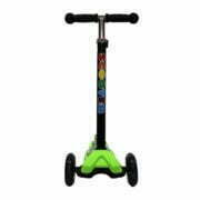 28712 – Scooter SG92 #WX-2706B Tinkerbell – 4