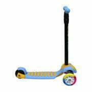 28714 – Scooter SG159 #900 Blue – 2