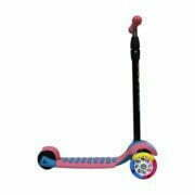 28714 – Scooter SG159 #900 Pink – 2