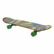 28716 – Skateboard 31in SG95 #503 Colours – 3