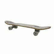 28716 – Skateboard 31in SG95 #503 Urban Zone – 1