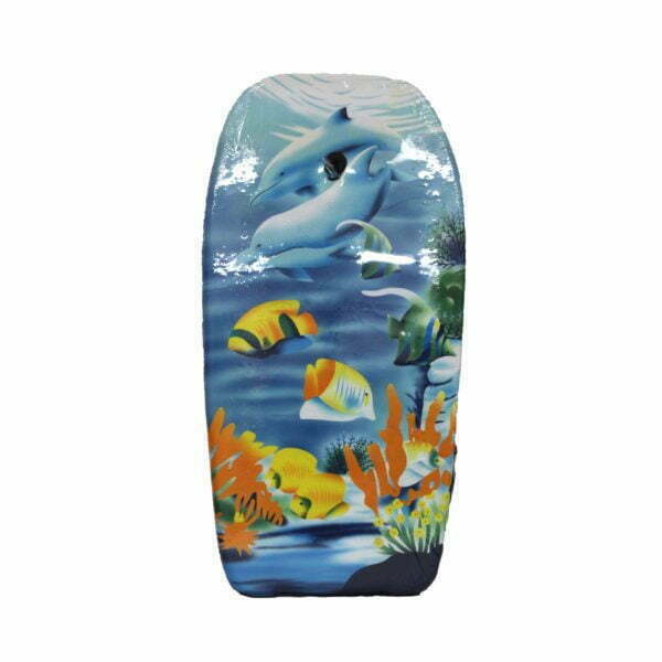 28720 – Surfboard SG106 #P37 36in – Reef 1