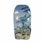 28720 – Surfboard SG106 #P37 36in – Reef 2