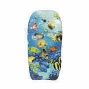 28720 – Surfboard SG106 #P37 36in – Reef 3