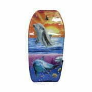 28720 – Surfboard SG106 #P37 36in – Sunset