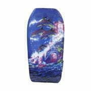 28720 – Surfboard SG106 #P37 36in – Wave 1