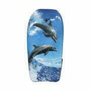 28720 – Surfboard SG106 #P37 36in – Wave 2